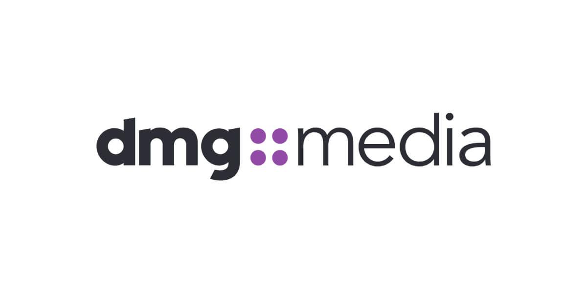 logo-DMG-Media