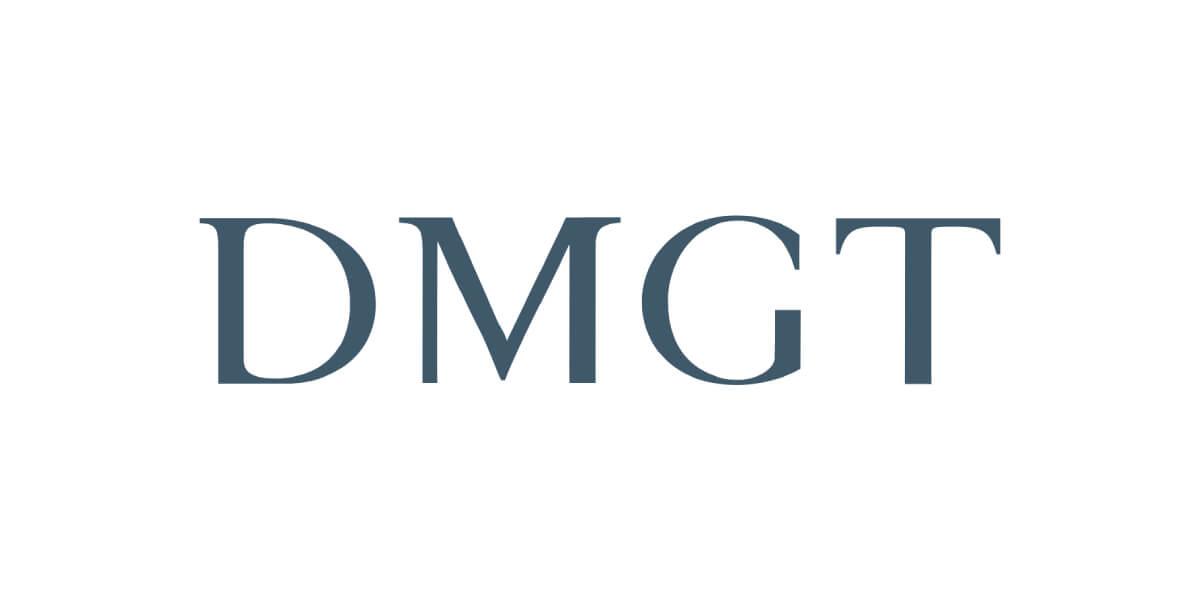 logo-DMGT